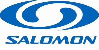 -.--.-salomon logo