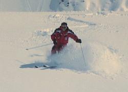 Hrvatska škola skijanja