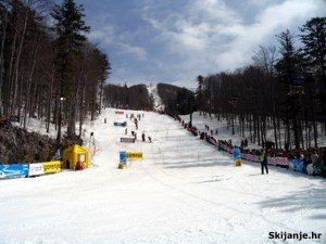 -.--.-jadranski slalom