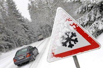 -.-AFP-.-snijeg