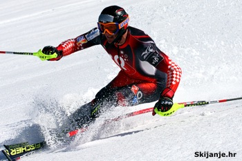 -.-Skijanje.hr-.-Dalibor Samsal