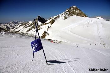 -.-Skijanje.hr-.-staza