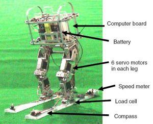 -.--.-robot