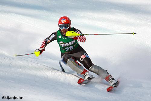 -.-Skijanje.hr-.-