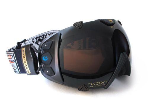 -.--.-goggle