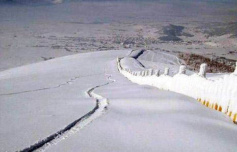 -.-Ski-Stozer-Vrana.com-.-
