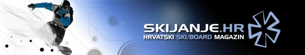 Skijanje.hr