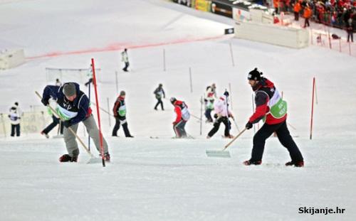Alpske skijaške discipline Y44271271509674955
