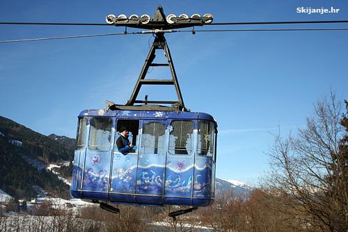 Željko IvnikAustrija-.--.-Goldeck skijaliste