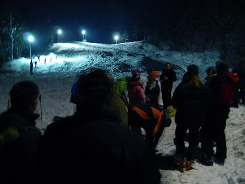 -.-Skijaški klub Ogulin-.-