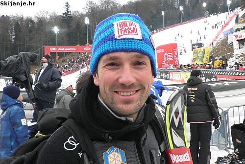 Goran Vukelić-.--.-deville