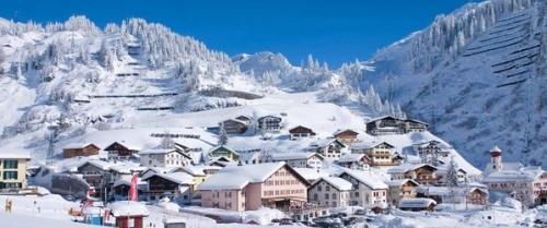 -.-austria info-.-