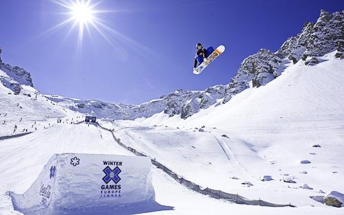 -.-povijest snowboarda-.-