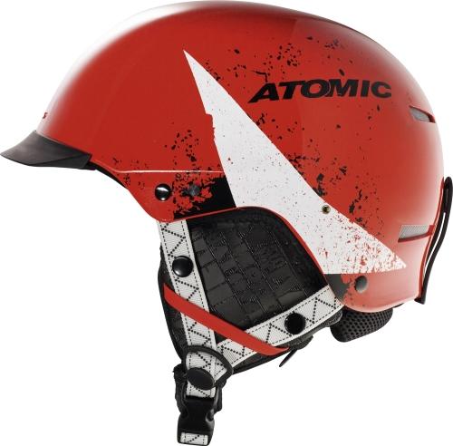 -.-atomic-.-