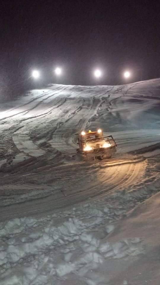 -.-Ski klub Ogulin-.-