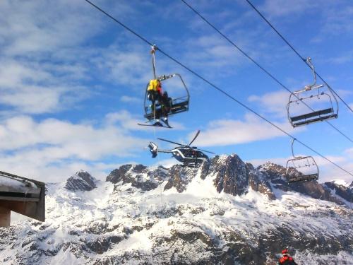 -.-Planet Ski-.-