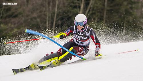 -.-Skijanje.hr, Sport-IT-.-