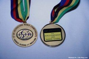 -.--.-zlatne medalje